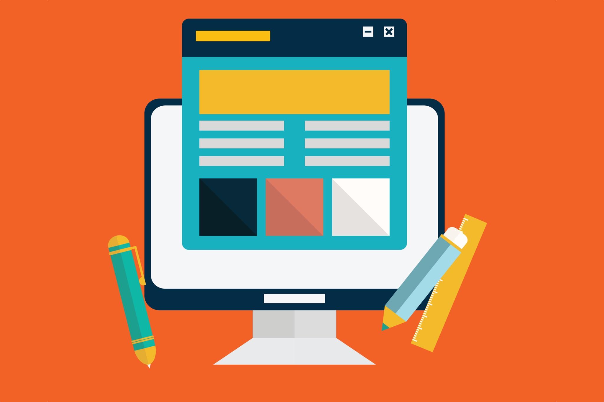 architecture-site-web