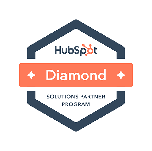 diamond_partner_hubspot