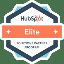 diamond_partner_hubspot