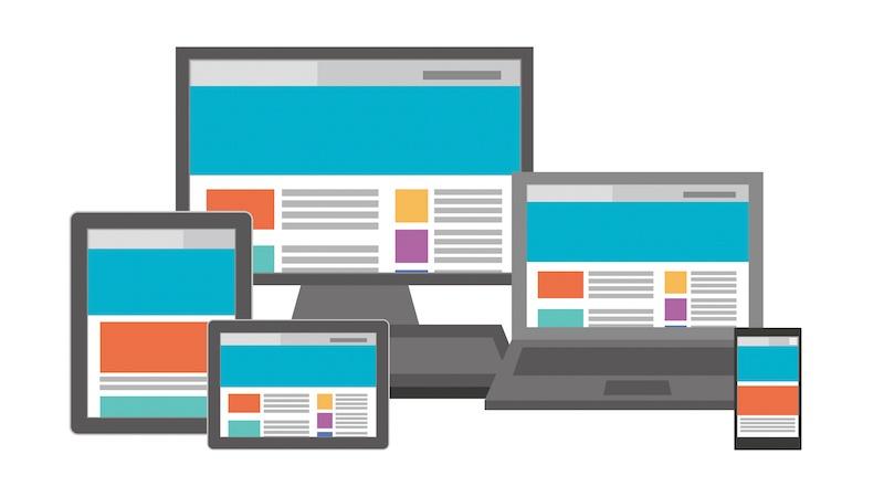format-mobile1.jpg