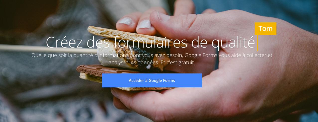 googleform.png