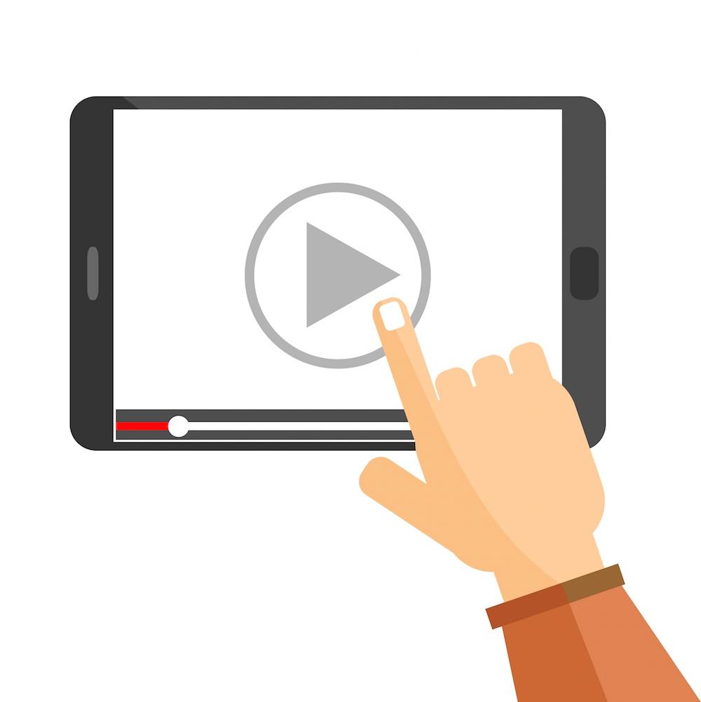 marketing-video-1.jpg
