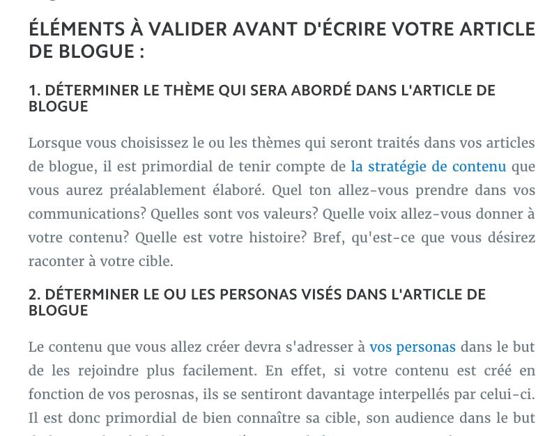 mot_cle_titre_blogue