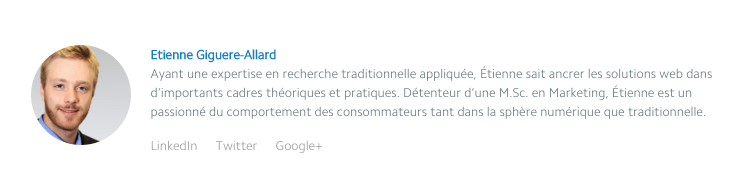 signature_auteur_blogue