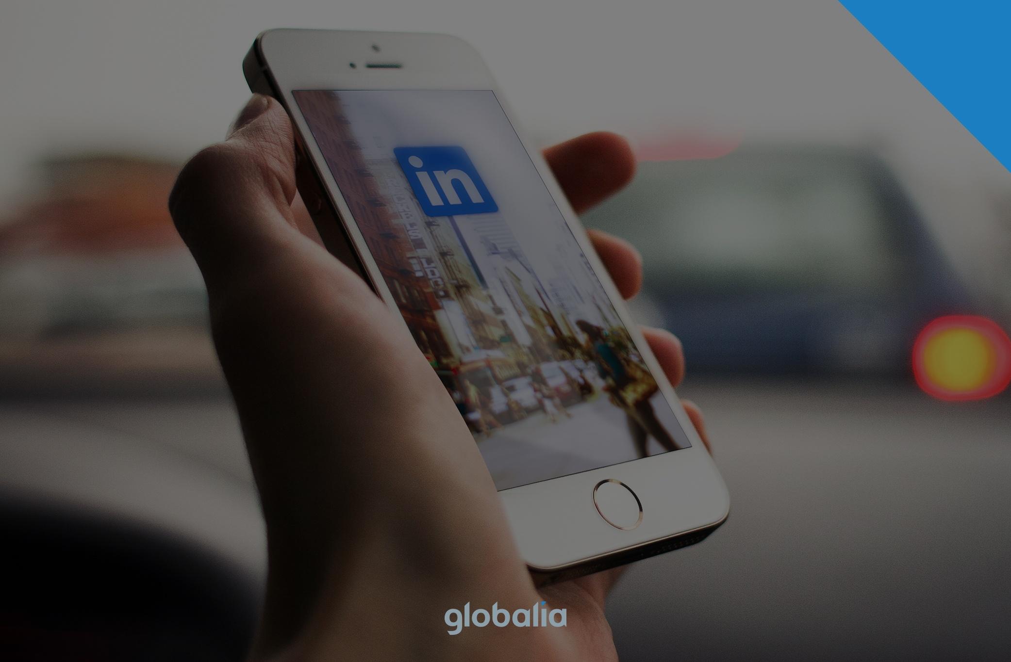 5 façons pour votre entreprise de générer des leads avec LinkedIn