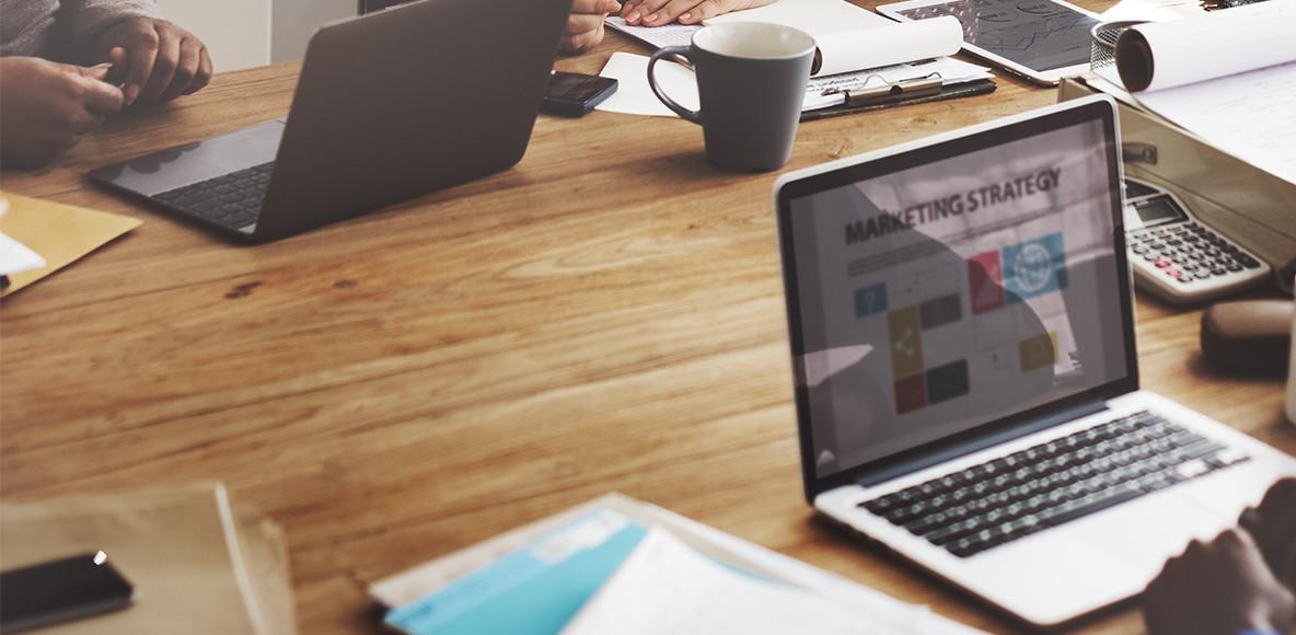 Marketing Web: Qu'est-ce que c'est et comment l'adopter?