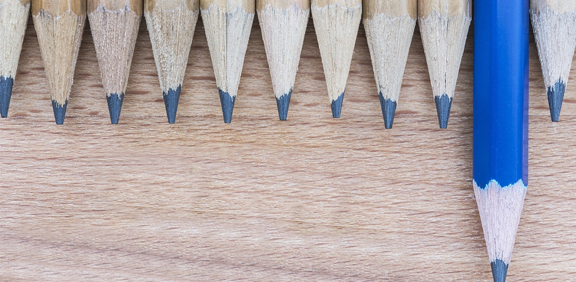 Proposition de valeur unique: Comment vous différencier?