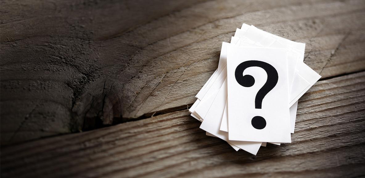 Refonte d'un site web: 10 questions à se poser