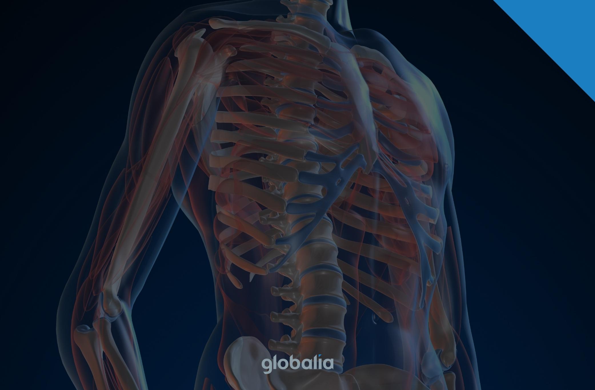 Anatomie d'une campagne Google AdWords gagnante
