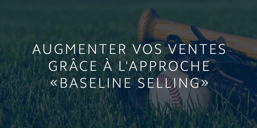 approche_baseline_selling_MS.jpg