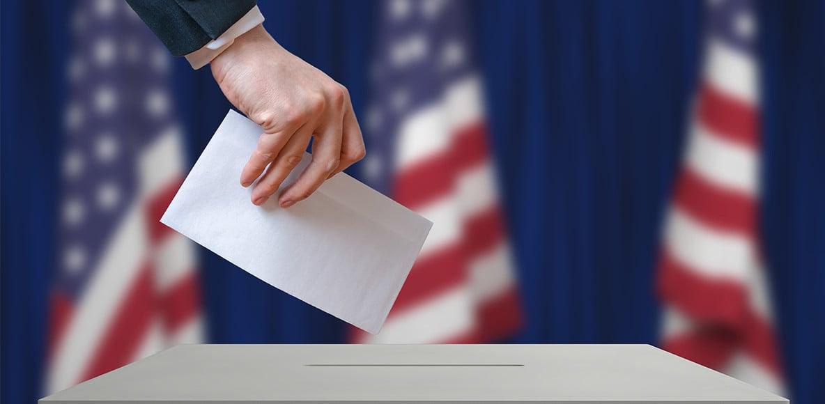 Élections américaines: zoom sur les stratégies digitales