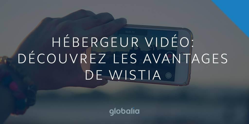 hebergeur_video_MS.jpg