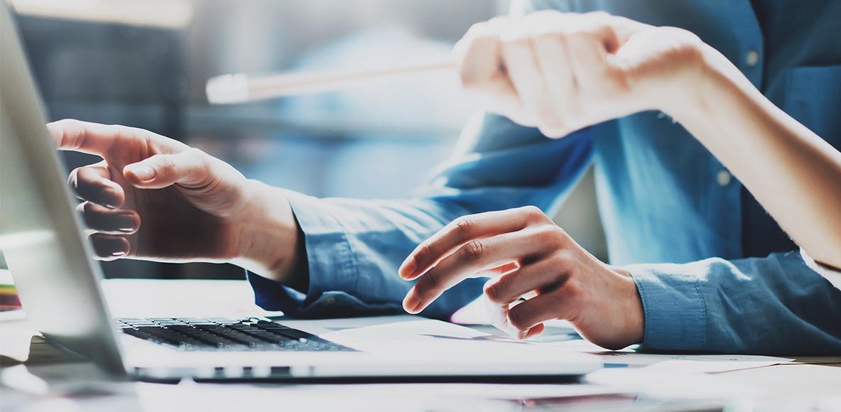 8 implications d'une refonte de site Internet pour une entreprise