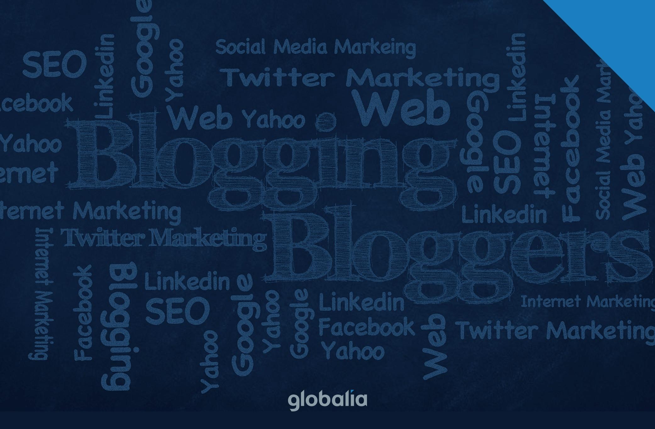 25 mots-clés à connaître sur Google Analytics