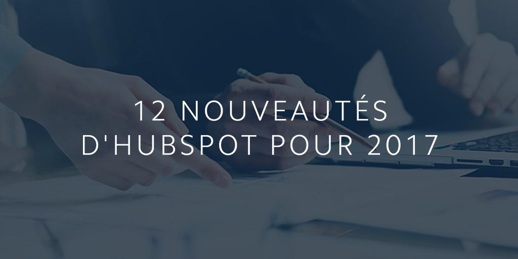 nouveautes_Hubspot_2017_MS.jpg