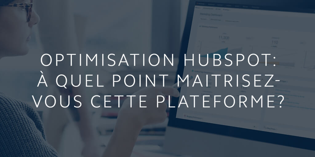 optimisation_hubspot_MS.jpg