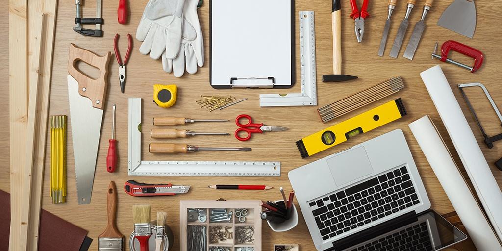 outils-refonte-de-site-web-growth-driven-design1024x512.jpg