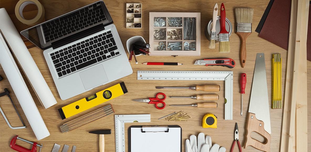 9 outils à utiliser pour votre refonte de site Web
