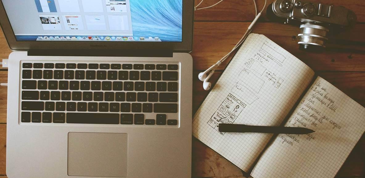 9 symptômes indiquant qu'il est temps de refaire un site Web