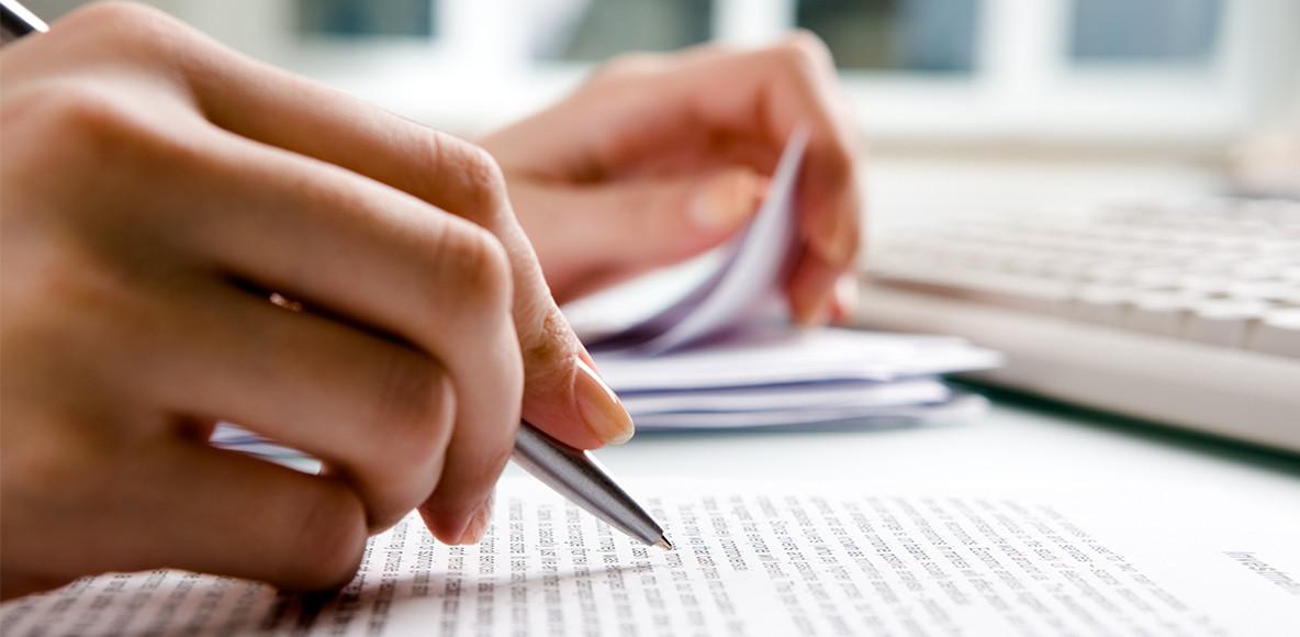 7 trucs pour la rédaction de contenu B2B intéressant