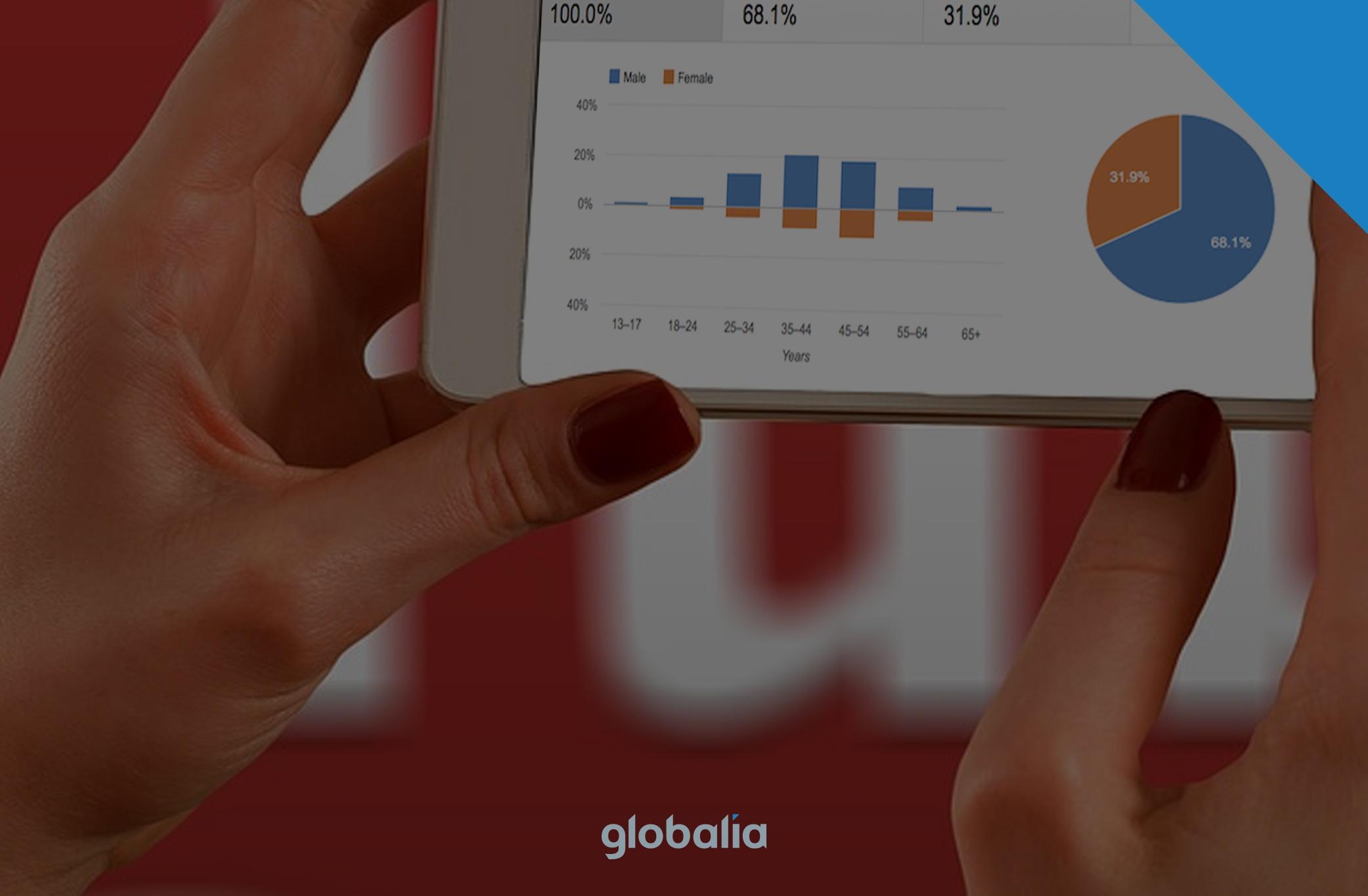 Utiliser Youtube Analytics pour optimiser vos vidéos d'entreprise