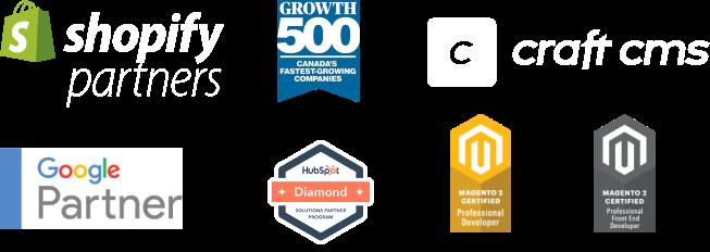 partenaires-logos