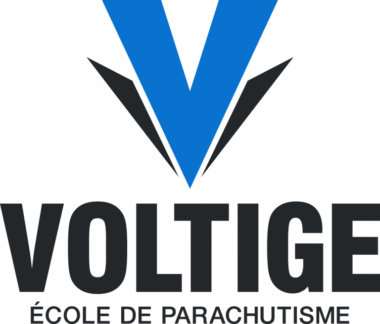 LOGO-VOLTIGE-VERTICAL-ECOLE-e1573240673166