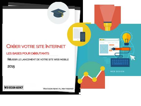 Livre-blanc-agence-creation-site-internet.psd