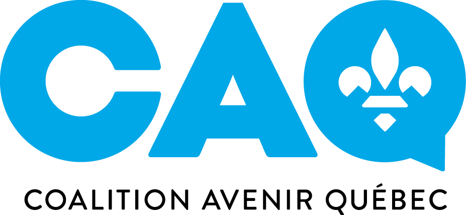 Logo_CAQ-1