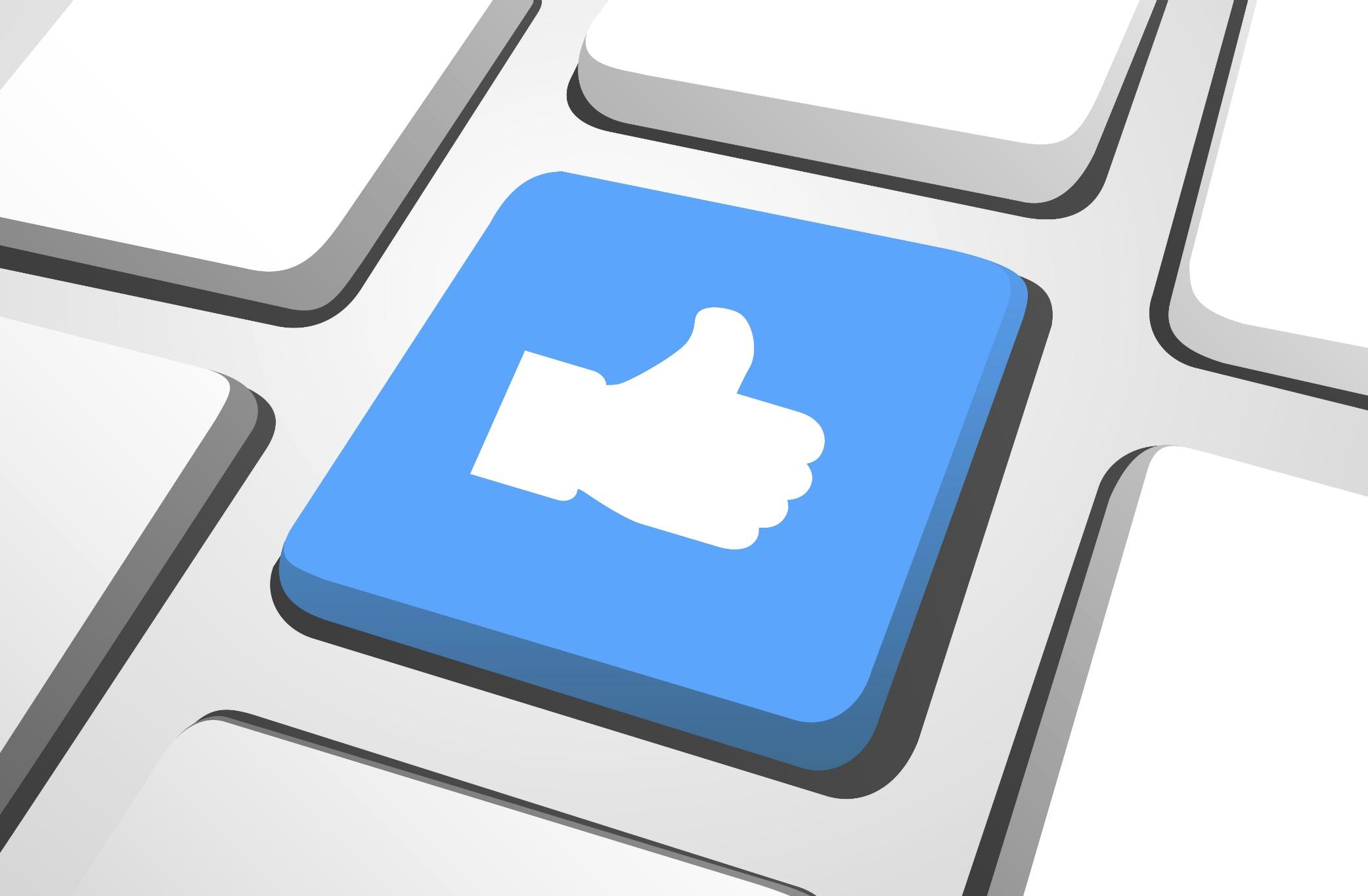 astuces booster campagnes facebook ads