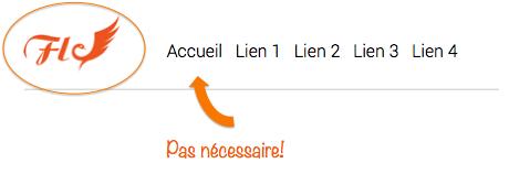 Accueil-menu-principal