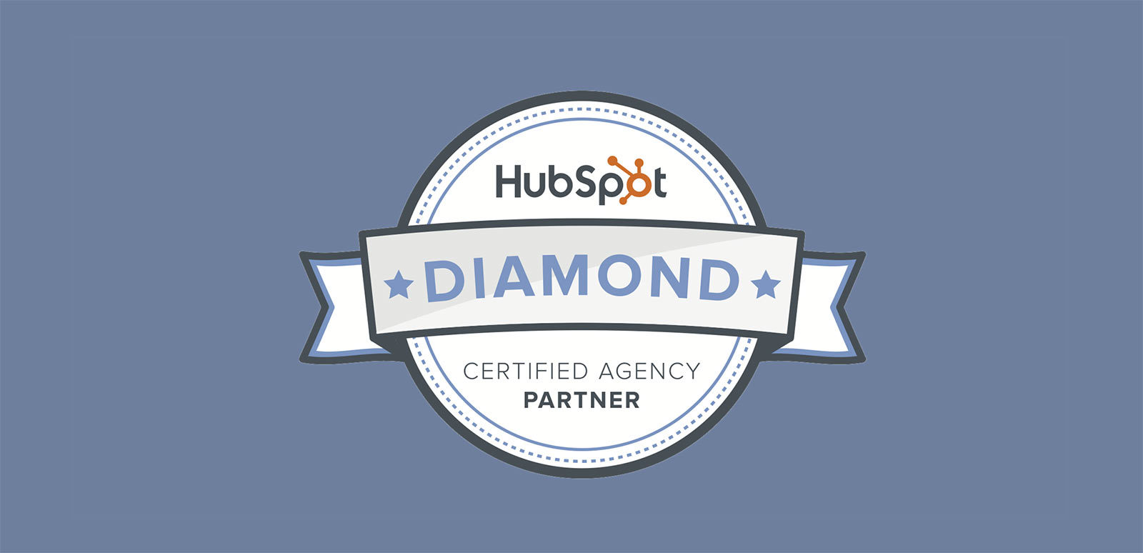Diamond Partner Banner