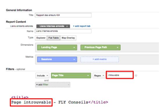 Filtre404_Google_Analytics