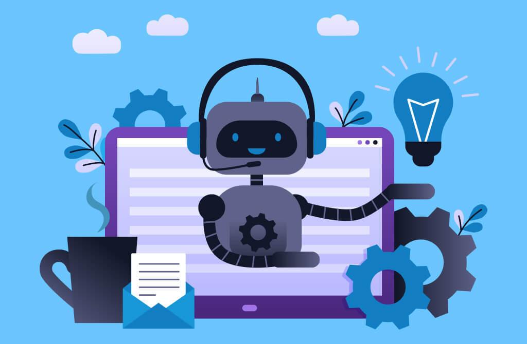 Mise En Place Facile De Votre Premier Chat Bot Hubspot