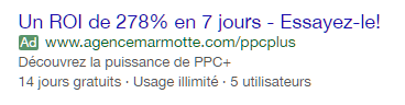 ROI-adwords-anatomie.png