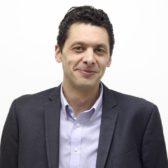 Nicolas Ouimet