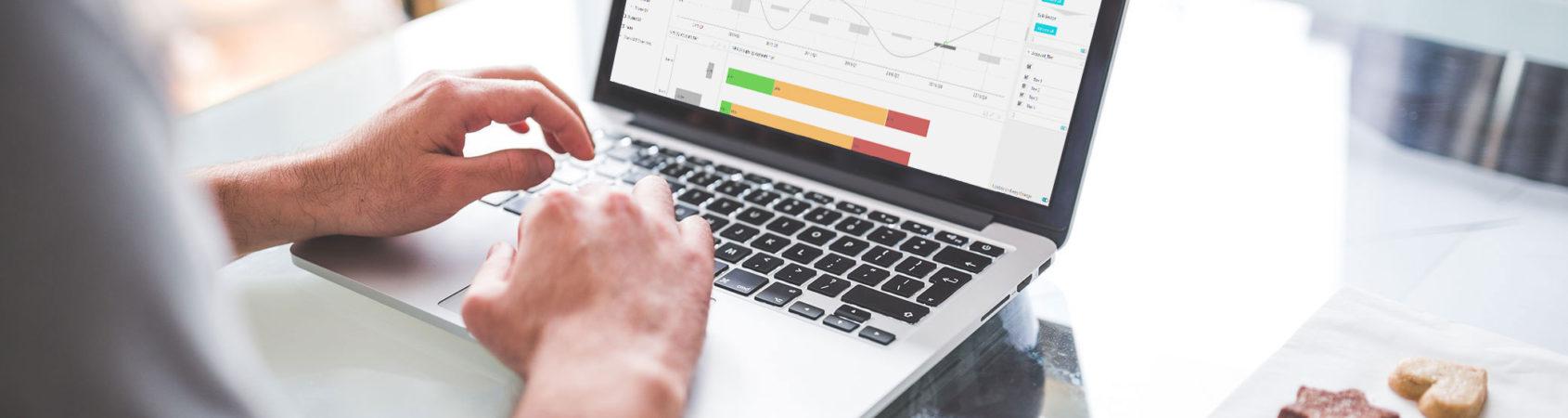 7 métriques importantes de marketing B2C et comment les utiliser