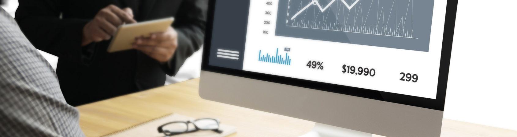 Augmenter vos revenus en ligne avec cette métrique eCommerce clé