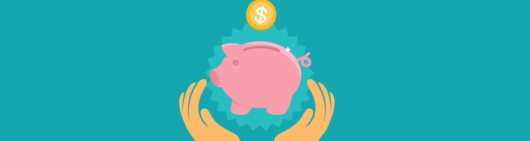 Pourquoi votre entreprise devrait calculer son coût par lead