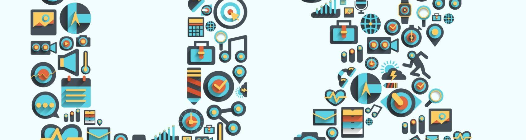 50 trucs pour optimiser votre expérience utilisateur web