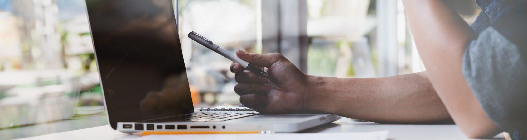 Quelle est la longueur idéale d'un texte pour le référencement web?