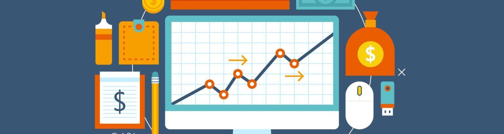 Comment convertir vos prospects en clients avec le Inbound