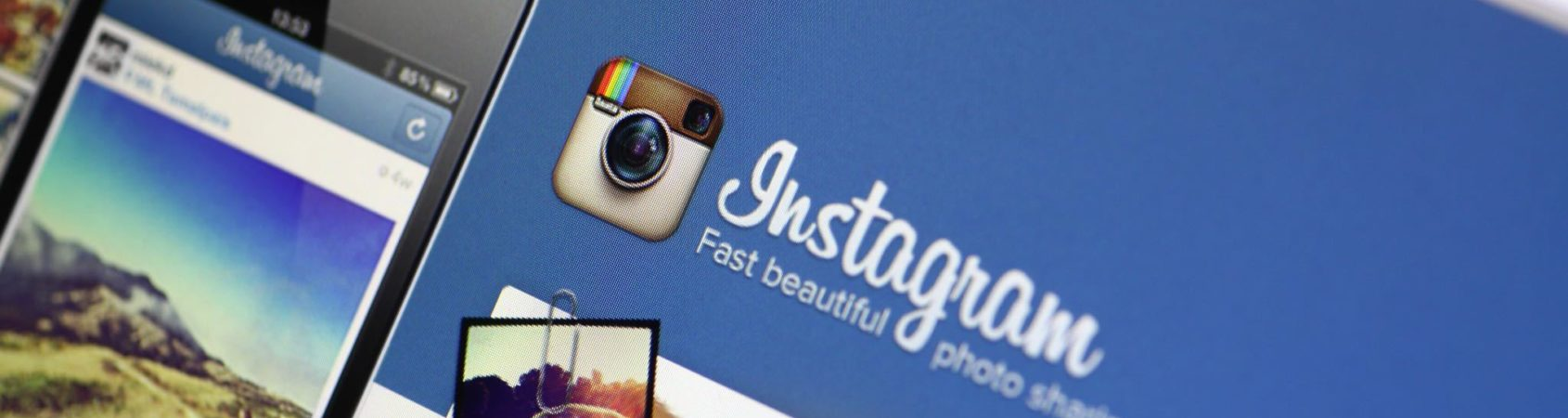 Utiliser efficacement Instagram dans sa stratégie marketing