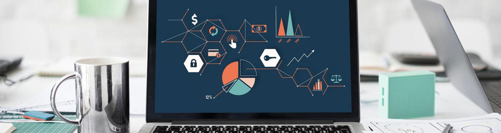 Connecter Magento 2 à votre ERP : ce qu'il faut savoir