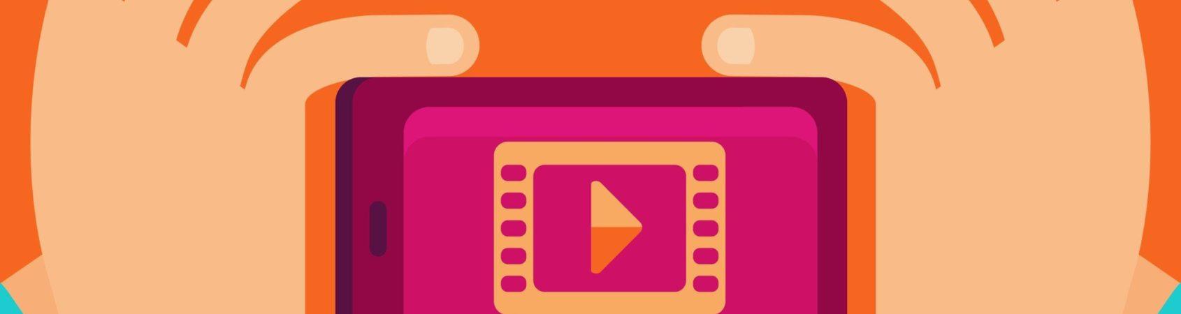 Marketing vidéo : 10 erreurs fréquentes à éviter