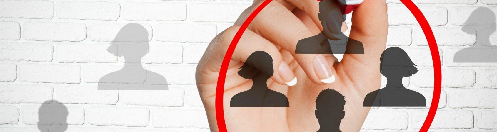 7 méthodes de ciblage publicitaire pour vos campagnes en ligne