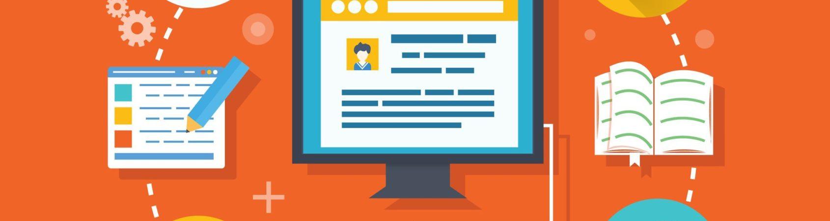 Pourquoi créer un blogue pour votre entreprise