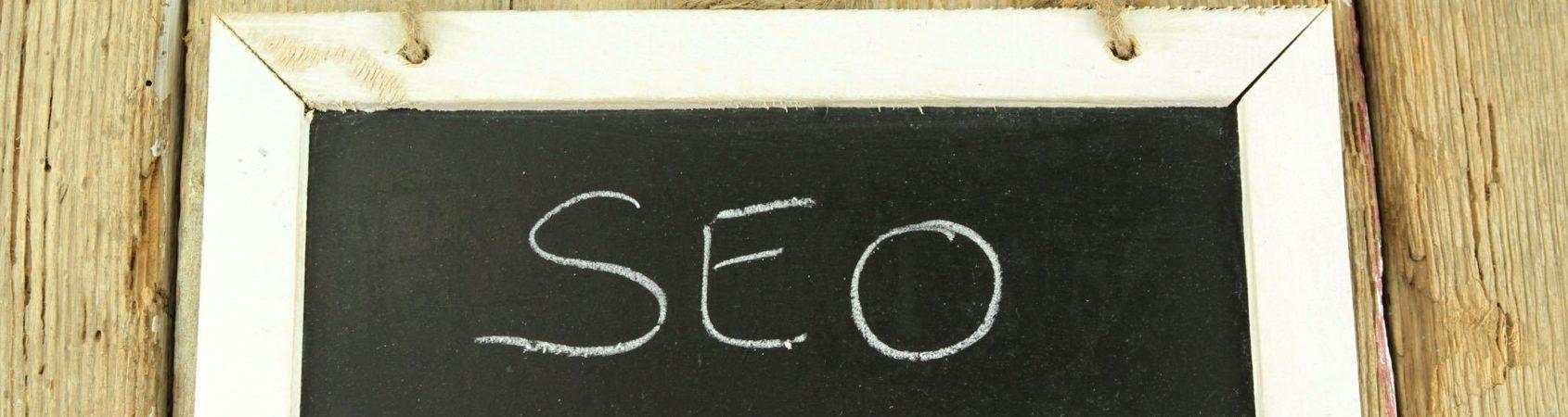 SEO : Utiliser un sous-domaine ou un répertoire pour votre site