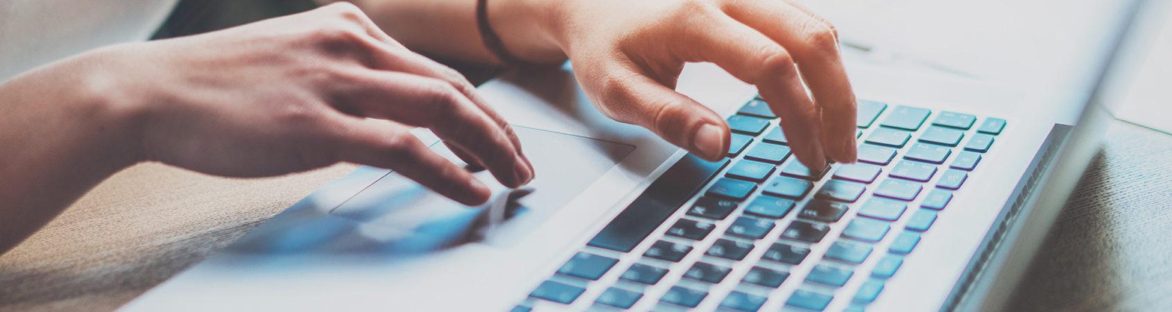 6 étapes pour devenir un expert en rédaction