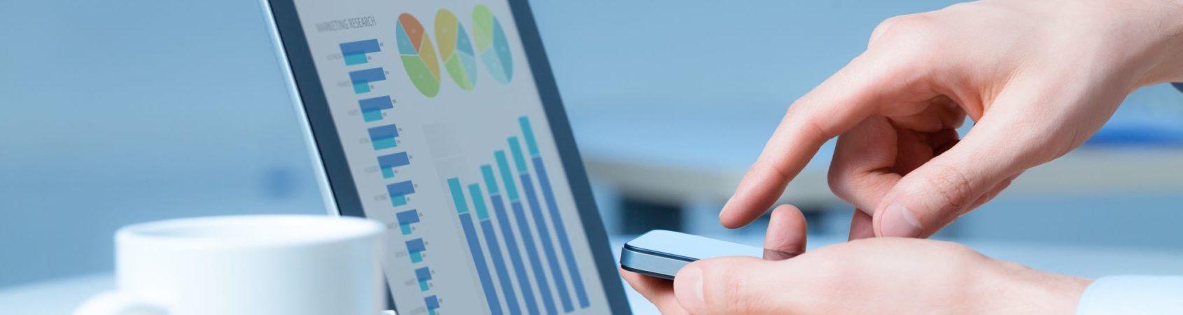 Web Analytique : pour aller au-delà des chiffres